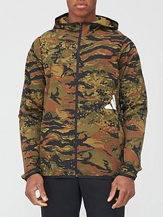 adidas-3-barnbspfull-zip-hoodie-camo