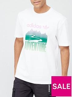 adidas-originals-adventure-mountain-t-shirt-white