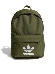 adidas-originals-classic-backpack-greennbsp