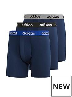 adidas-3-pack-briefs