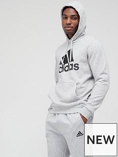 adidas-bos-hoodie-medium-grey-heather