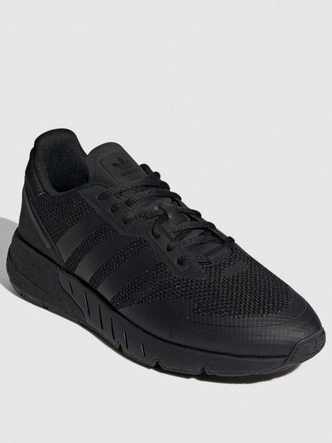 adidas-originals-zxnbsp1k-boost-black
