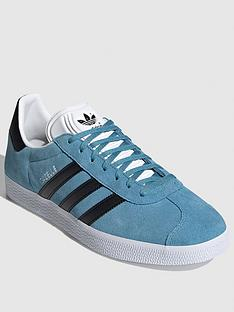 adidas-originals-gazelle-blue