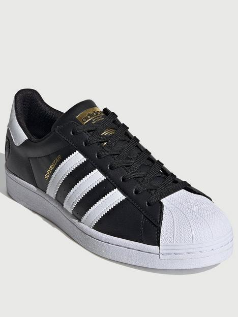 adidas-originals-superstar-vegan-blackwhite