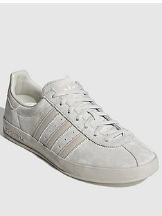 adidas-originals-broomfieldnbsp--white