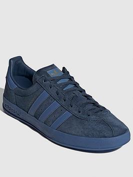 adidas-originals-broomfield-shoes-navy-blue