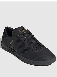 adidas-originals-hamburg-black