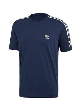 adidas-originals-tech-t-shirt-navy