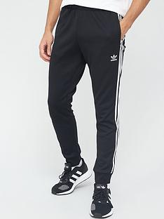 adidas-originals-superstar-track-pants-blackwhite