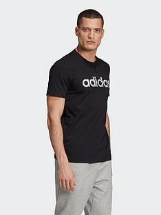 adidas-adidas-plus-size-essentials-camo-linear-t-shirt