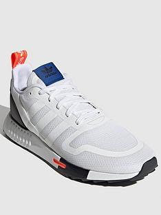 adidas-originals-smooth-runner-whiteblack