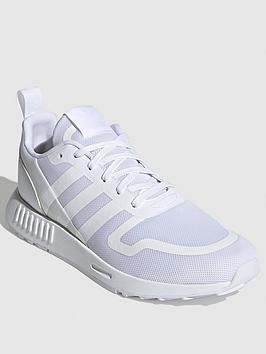 adidas-originals-smooth-runner-white