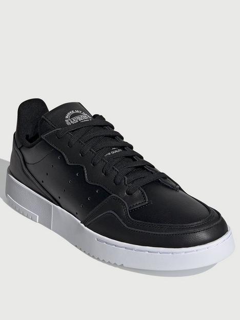 adidas-originals-adidas-originals-supercourt-blackwhite
