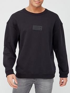 adidas-originals-silicon-crew-black