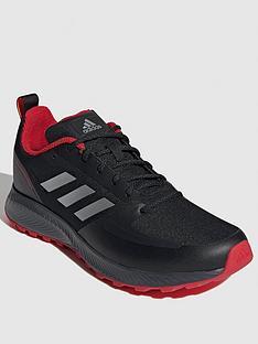 adidas-runfalcon-20-tr-blackred