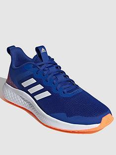 adidas-fluidstreet-blue