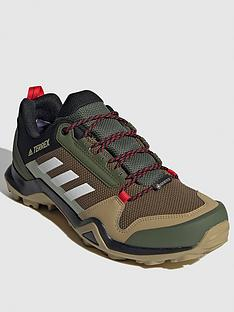 adidas-terrex-ax3-gore-tex-green