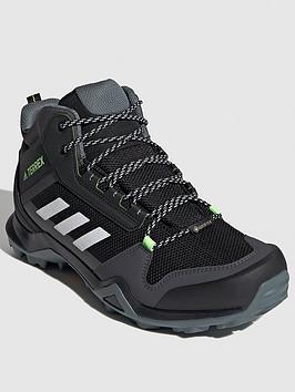 adidas-terrex-ax3-mid-gtxnbsp--blackwhite