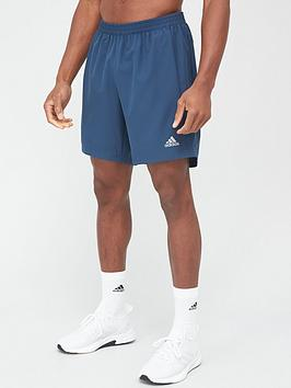 adidas-run-it-short-navy