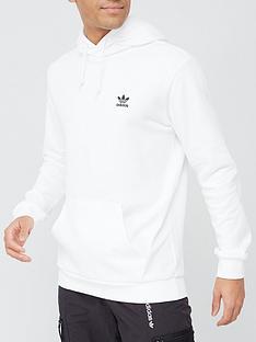 adidas-originals-essential-hoodie-whiteblack