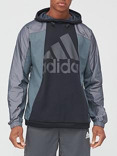 adidas-bos-hoodie-greyblack