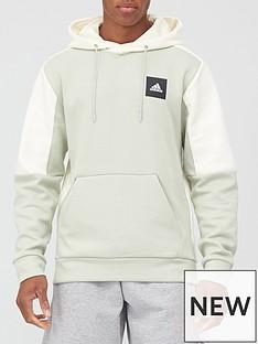 adidas-stadium-hoodie