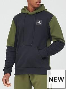 adidas-stadium-hoodie-black