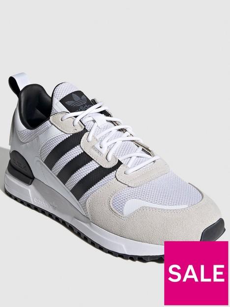 adidas-originals-zx-700-hd-whiteblack