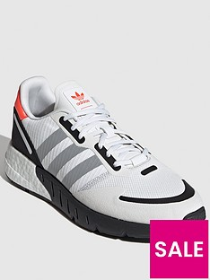adidas-originals-zx-1k-boost-whiteblack