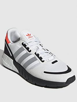 adidas-originals-zx-1k-boost-whiteblack