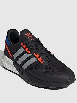adidas-originals-zxnbsp1k-boost-blackwhite