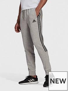 adidas-cut-3-stripe-pant