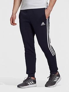 adidas-adidas-cut-3-stripe-pant-navywhite