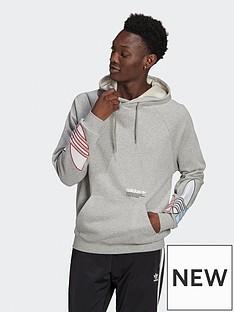 adidas-originals-tricol-hoody