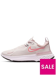nike-react-miler-shield-pinkwhite