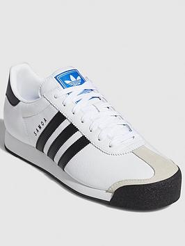 adidas-originals-samoa-whiteblack