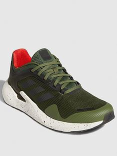 adidas-alphatorsion-m-green