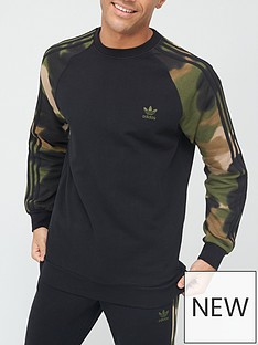 adidas-originals-crew-sweat-camo
