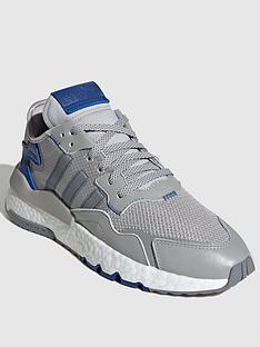 adidas-originals-nite-jogger-grey