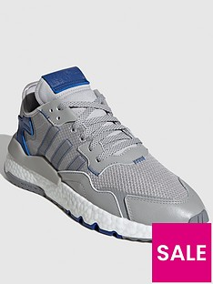 adidas-originals-nite-jogger-grey