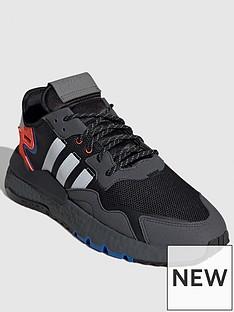 adidas-originals-nite-jogger-blackwhite