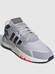 adidas-originals-nite-jogger-greyblack