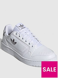 adidas-originals-ny-90-white
