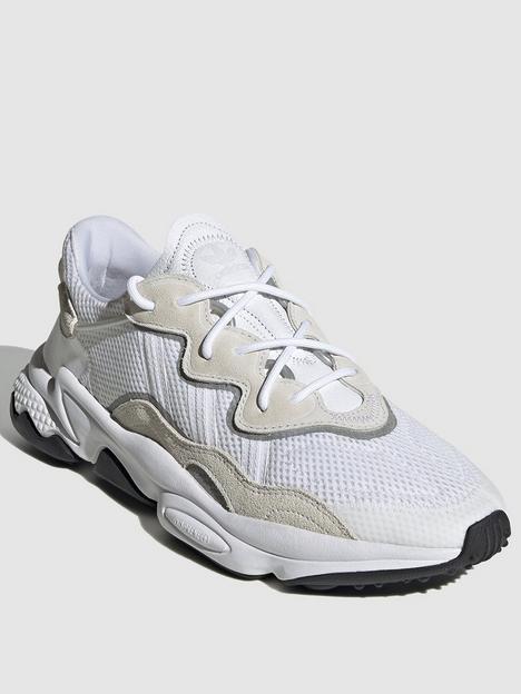 adidas-originals-ozweego-white