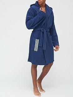 adidas-bathrobe-indigo