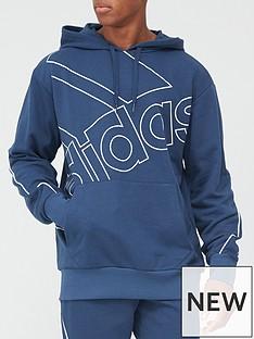 adidas-favs-hoodie-blue