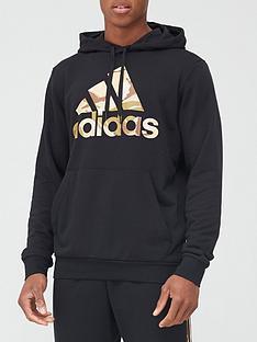 adidas-camo-hoodie-black