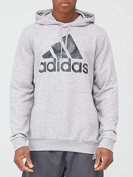 adidas-camo-hoodie-medium-grey-heather