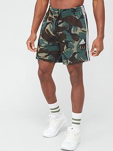 adidas-camo-short-print