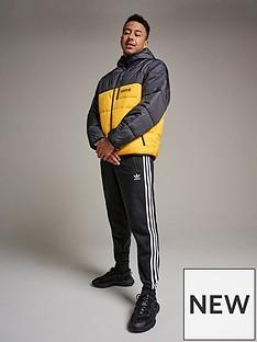 adidas-originals-3-stripes-pant